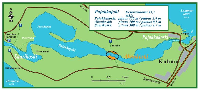 Pajakkajakka-kartta_b