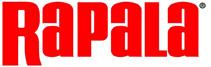 Rapala_Logo
