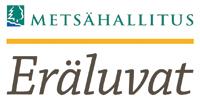 2014_eraluvat_MH_logo
