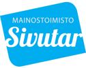 sivutar_uusilogo.indd